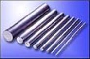 防锈铝 5A02