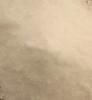 potassiumfluoroborate
