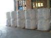 potassiumfluotitanate