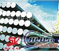 5A02铝棒 进口5A02铝棒价格