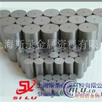 4047铝棒 进口4047铝棒价格