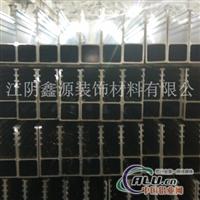 鑫源铝合金型材8