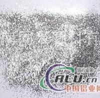 加氣磚專用鋁粉濟南同興顏料