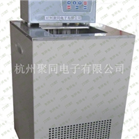DC4010A高温恒温槽