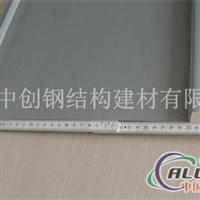 YX25-300钛锌板厂家