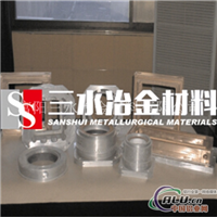 三水冶金 LD10煅铝结晶器