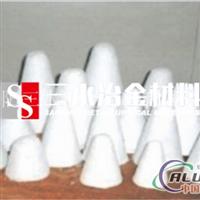 硅酸铝纤维 堵套