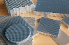 5052 H18 Honeycomb foil