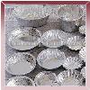 1235-O Aluminium Foil for Food Wrapping