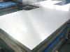 Aluminum roffing sheet