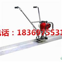 HQ25型混凝土振平尺價格