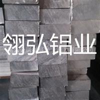进口铝合金7075铝板