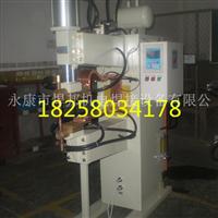 线材排焊机型号DTN25 DTN50KVA DTN75KVA TN100KVA