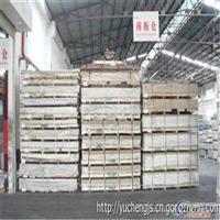 衡阳5083进口铝板+5083薄铝板