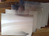 5083 Aluminum sheet for building ship