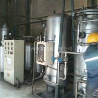 氮氣發生器維修保養,制氮機保養