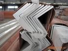 80铝合金角钢现货壁厚8mm
