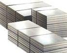 销售进口铝合金AL3003铝板