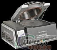 金属材料光谱分析仪