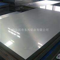 现货供应5083H112铝板