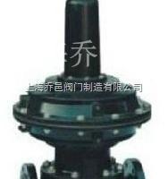 英标气动隔膜阀EG6K41J