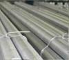 供应1A95铝棒低价供应批发