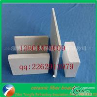 同发现货直销硅酸铝陶瓷纤维板