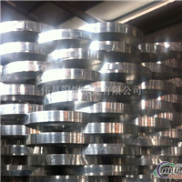 3005铝合金带靖达生产3005铝带