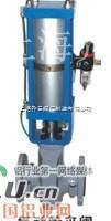 GJ6B41X6L常闭型气动管夹阀