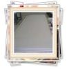 1070 Aluminum sheet/plate