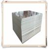 1050 Aluminum sheet/plate