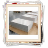 3003 Aluminum sheet/plate