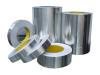 1235/8011/1060 Soft Aluminium Tape Foil