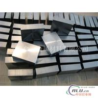 供应德国A199.98R铝板