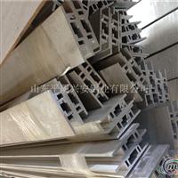 铝滑槽、铝型材