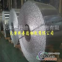 现在5083铝板每吨价格