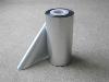 Aluminium Cigarette Foil 8011