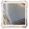 3005 Aluminum sheet