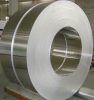 Aluminum coil/strip oxidized 5000 series