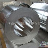 保溫鋁皮的使用方法
