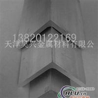 6063铝合金曹,2A12铝合金管规格