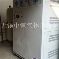 20立方铝业熔铸制专用制氮机