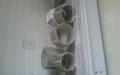 供应电机壳,铝合金电机壳