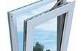 加工铝合金门窗