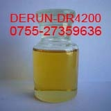 鋁線拉絲油