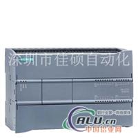 CPU1217C DCDCDC