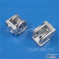 工业铝型材配件 任意连接件