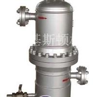 天然气疏水阀TSS43H