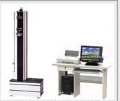 WDW1A微机控制线材拉伸试验机