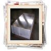 4A17 Aluminum sheet